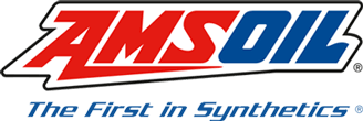 Houston Auto Repair | Amsoil